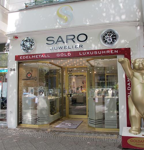goldpreis f r altgold berechnen juwelier saro berlin. Black Bedroom Furniture Sets. Home Design Ideas