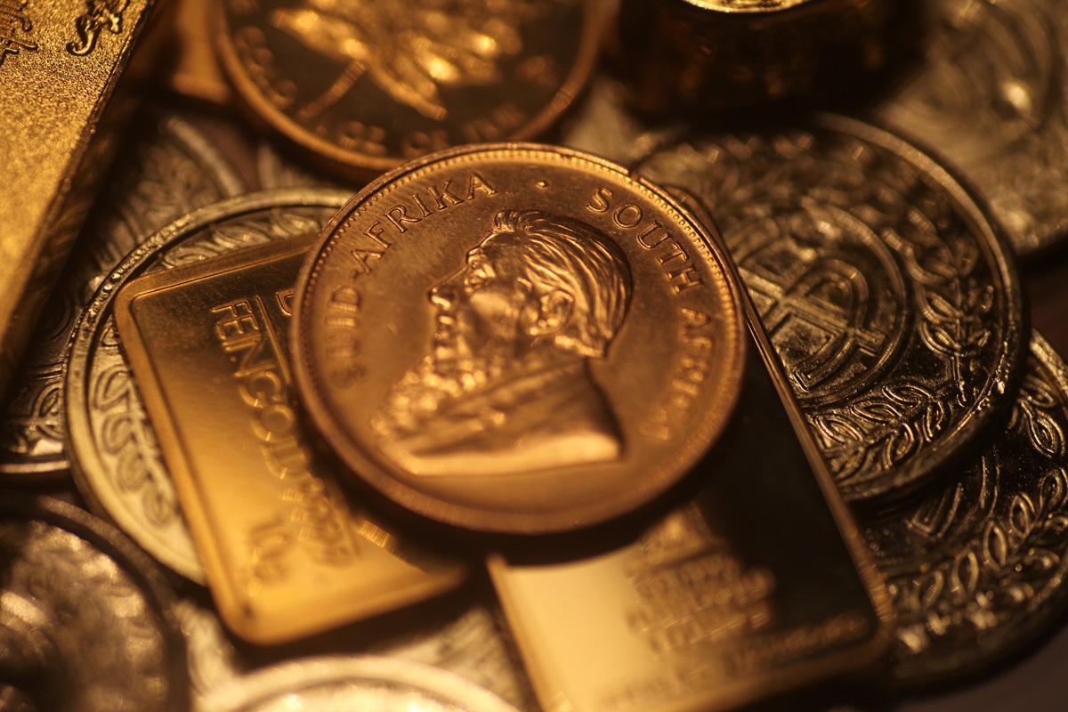 Münzen An Und Verkauf Juwelier Saro