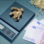 Goldankauf Goldpreisrechner