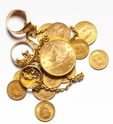 Goldpreise stündlich aktuell