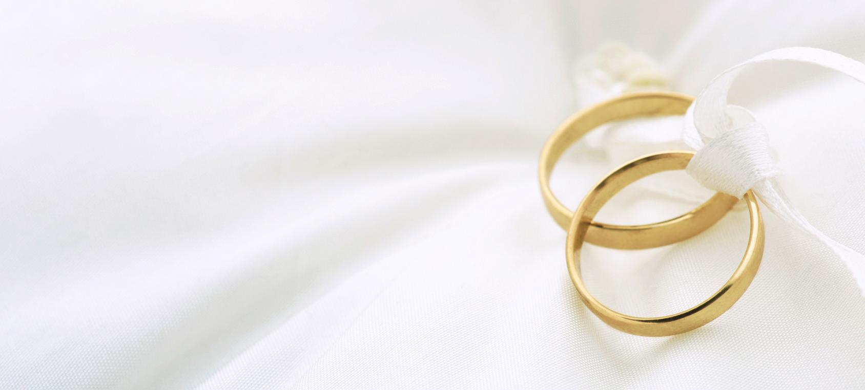 Verlobungsringe kaufen oder selber gestalten