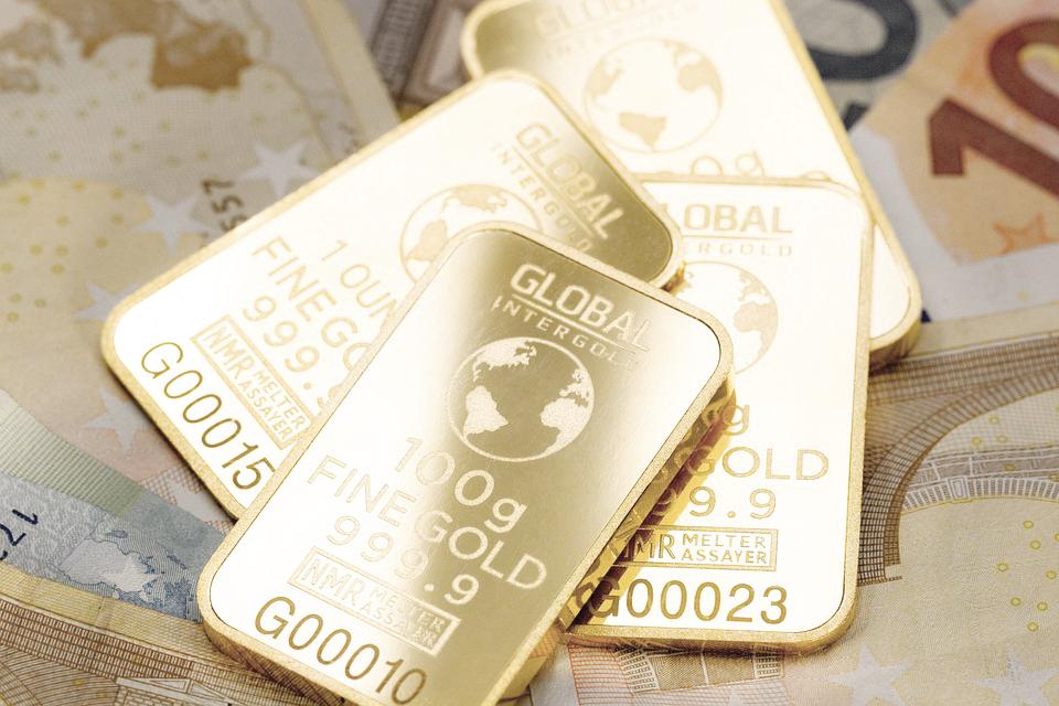 Goldstandard – Alles was Sie darüber wissen müssen