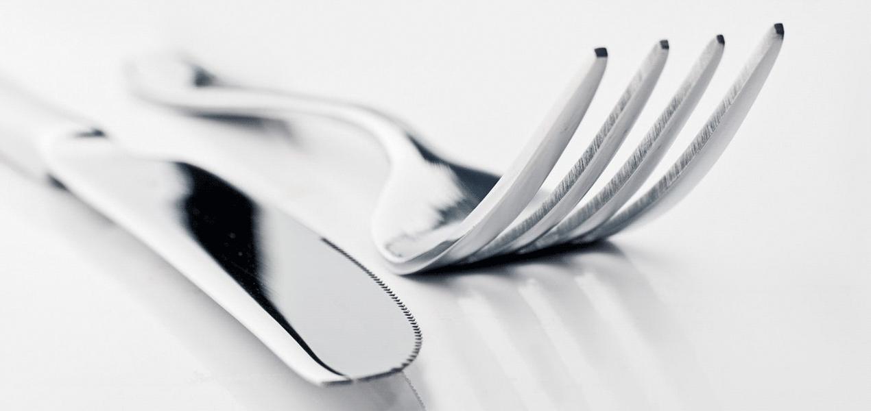 Silberbesteck verkaufen – So geht's!